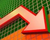 Indicatorul de incredere macroeconomica pentru Romania acordat de CFA a fost revizuit in scadere