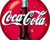 Coca-Cola HBC cauta studenti si proaspat absolventi pentru 7 posturi