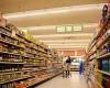 Retailerii l-au asigurat pe Valcov de ieftiniri dupa reducerea TVA