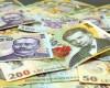 Guvernul va imprumuta primariile cu 1,69 miliarde lei si rambursare de pana la 20 de ani