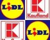 Familia germana Schwartz, cu retelele Kaufland si Lidl, a ajuns unul dintre cei mai mari importatori din Romania