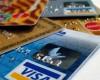 Parlamentul European a aprobat plafonarea comisioanelor interbancare la tranzactiile cu carduri