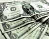 Dolarul mai are un pas sa intre sub 4 lei, dar analistii se asteapta la o revenire in forta
