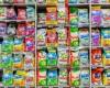 Noua companii controleaza 80% din productia locala de detergent si sapun