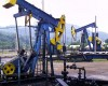 Romania mai are rezerve de petrol de peste 200 de miliarde de dolari