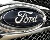 Ford Romania are din aprilie un nou director general