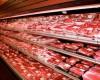 Producatorii si procesatorii de carne cer premierului sa reduca TVA la 9% din iunie