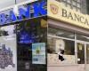 Banca Transilvania a facut o plata de 711 mil. euro pentru Volksbank
