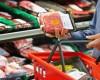Ponta: TVA redusă la alimente, de la 1 iunie - 9%