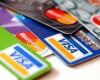 Peste 2.050 de tranzactii cu cardul ar putea fi castigatoare in cadrul loteriei bonurilor fiscale