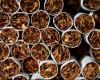 Producători de ţigarete:20.000 de locuri de muncă ar putea dispărea