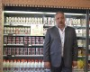 Mai multi fermieri aradeni au construit o fabrica de lactate ca sa intre in hipermarketuri