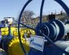 Lovitură dură pentru ruşii de la Gazprom. Ce va face Putin?