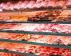 Reprezentanţii industriei cărnii sunt decişi să nu mai furnizeze marfă retailerilor, dacă preţul nu va scădea de la 1 iunie