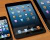 Apple vrea să salveze tabletele iPad cu ajutorul vârstnicilor