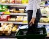 Preţurile de consum din Ucraina au crescut cu 60,9% în aprilie, cel mai mult în ultimii peste 10 ani