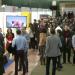 1.100 de joburi disponibile la un târg de cariere desfăşurat la Cluj
