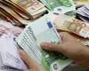 Amendă uriaşă pentru cinci bănci din SUA şi Europa: 5 miliarde de dolari. De ce sunt vinovate
