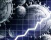 Industria pune umărul la creşterea economică: un plus de 3,3% al producţiei industriale în primul trimestru