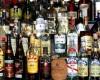 Reducerea accizei la băuturile spirtoase intră în vigoare de la 1 octombrie 2015