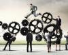 Multinaționalele au sute de joburi vacante. Ce joburi oferă Vodafone, Honeywell sau Xerox