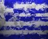 Grecii susţin stilul dur de negociere al Guvernului, dar vor să rămână în zona euro