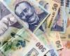 Participanţii la fondurile de pensii obligatorii au câştigat în conturi 1 miliard euro în 7 ani