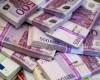 Euro se pregătește să urce la 4,47 lei
