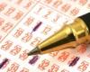 Loteria Română, nou scandal. DNA, suspiciuni de spălare de bani. Soţul Cristinei Spătar, dosar penal