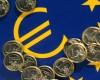 Preţurile de consum din zona euro au crescut în luna mai pentru prima oară în şase luni, cu 0,3%