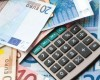 România, campioană la fraude cu fonduri europene. Ponta se laudă cu absorbţia