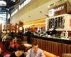 Marty Restaurants Cluj a SCUMPIT prețurile după reducerea TVA