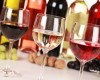 România ratează participarea la Vinexpo Bordeaux pentru că nu a găsit o firmă să amenajeze standul