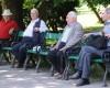 """""""Inegalităţile"""" din tinereţe aduc cu ele inegalităţi la bătrâneţe"""
