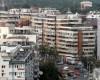 Explozia ofertelor de vanzare coboara preturile apartamentelor din Bucuresti