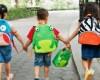 Guvernul modifică Legea venitului minim, alocaţiile copiilor vor fi decuplate de veniturile familiei