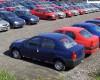"""Maure, Dacia: """"Prima maşină"""" ar trebui să aibă o perioadă de creditare mai mare şi dobânzi mai mici"""