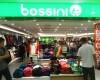 Un distribuitor din Cluj face 14,5 mil. € din bunuri de consum