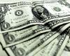 Grecia aruncă dolarul peste nivelul de 4 lei