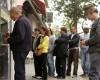 Criză în Grecia: Băncile sunt închise o săptămână. Grecii pot retrage 60 de euro/zi