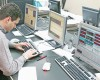 Programatorii ar putea pierde până la 40% din venitul net actual