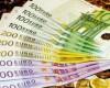Harta salariilor minime în Europa. Românii urcă la 235 euro, de 8 ori mai puțin decât în Luxemburg