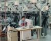 Sclavie într-o fabrică de haine de firmă din Iaşi. Muncitoarele, nevoite să poarte scutece