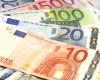 Statul român ar putea finanţa în locul Greciei subsidiarele bancare locale, cu până la 2,5 miliarde euro
