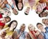Peste jumătate dintre tineri aleg universitatea în funcţie de şansele de angajare