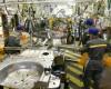 Japonezii de la Fujikura caută 650 de oameni pentru fabricile de componente auto din Cluj-Napoca şi Dej