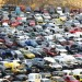 Programul Rabla 2015 a sărit de 10.000 de maşini noi vândute