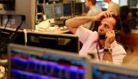 Reacţia euro şi a pieţelor financiare la votul din Grecia va fi limitată pe termen lung