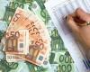 Nicio şansă pentru o absorbţie de 80%: Cu şase luni înainte de finalul exerciţiului 2007-2013, România a luat doar 50% din fondurile UE