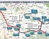 100 de ani de la Unire: Guvernul leagă Ardealul pe autostradă de Budapesta, nu de Bucureşti